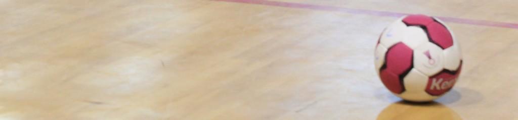 Handball Club Lamastrois Féminin Senior