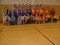 Handball Lamastre