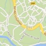 die-hcl-2013