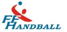Résultats et Classement – Handball Ardèche