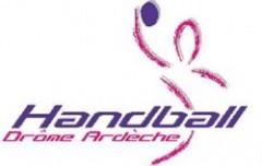 Actualités du handball en Ardèche (comité)