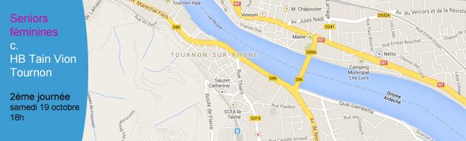 tournon-hcl-2013
