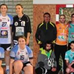 week-end-handball-lamastre