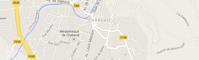 feminines-c-chabeuil