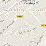 hcl-saint-marcel