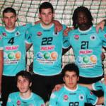 equipe-senior-masculine