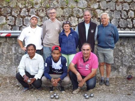 finalistes-petanque-2014-lamastre