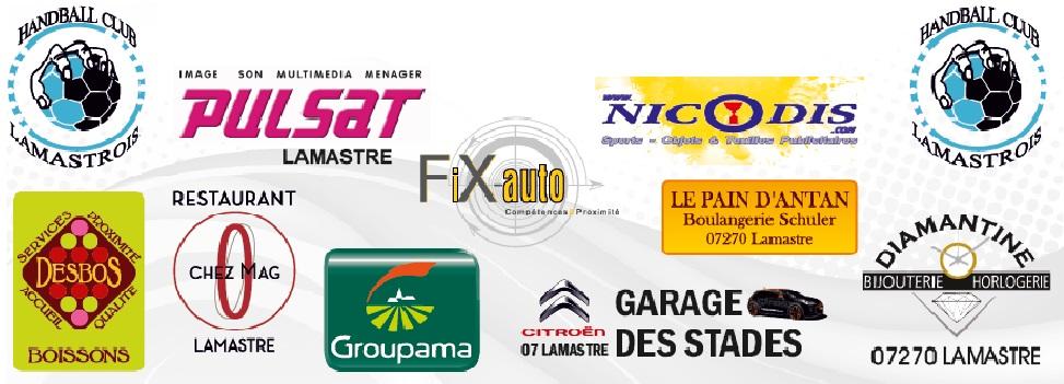 sponsors-hcl