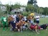 Tournoi Nocturne HCL (44)