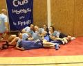 Tournoi Nocturne HCL (51)